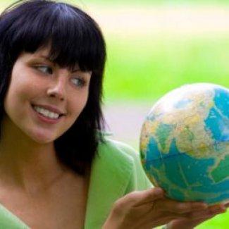 Un blog per i toscani nel mondo