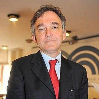 Auguri ai Toscani nel Mondo dal Presidente Rossi