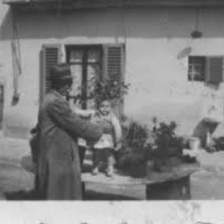 Raccontiamoci: le storie dei TNM - Mariella Maffoni