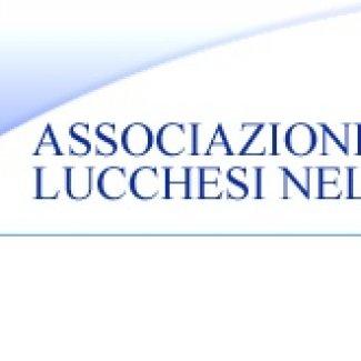 Addio a Valerio Cecchetti, il lucchese che aiutò i toscani a guardare il mondo