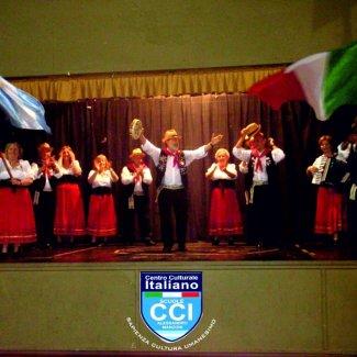 In Argentina si festeggia la XIII Settimana della lingua italiana nel Mondo
