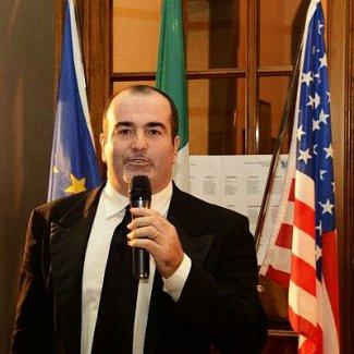 Cordoglio dei Toscani nel Mondo per la scomparsa di Simone Cecchi