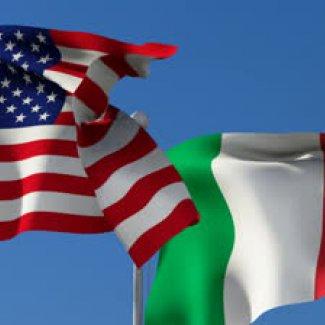 Le opportunità di business per le aziende toscane negli USA, il seminario di Confindustria
