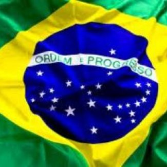 Brasile: Simoncini firma accordo con il Paran�