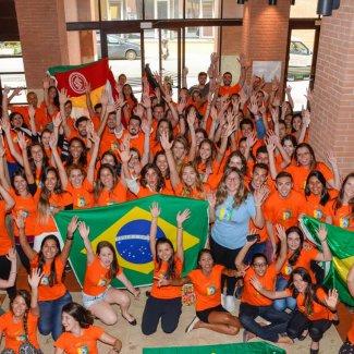 Studenti dal Sud America in arrivo all'Università di Pisa