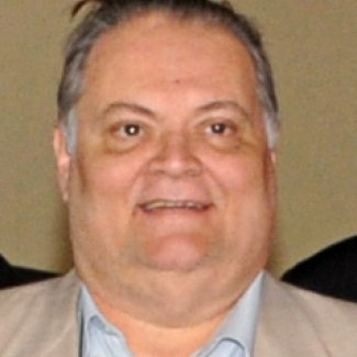 Cordoglio dei Toscani nel Mondo per la scomparsa di Claudio Pieroni