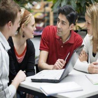 Maggiori opportunità per i giovani toscani all'estero