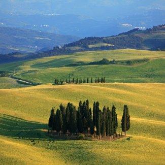 Toscana ospite d'onore al forum Viaggio nelle Regioni d'Italia