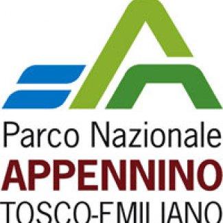 RadioEmiliaRomagna:  intervista a Nicola Cecchi