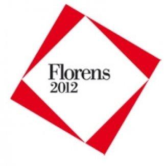 I TNM ospiti a Florens 2012