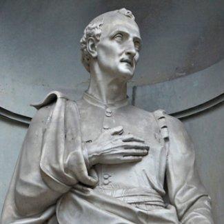 La Toscana vola a New York per celebrare Vespucci