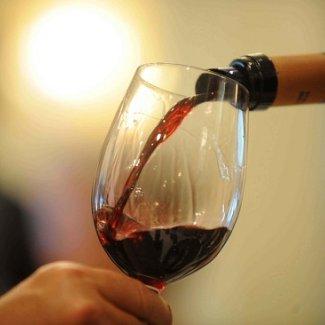 Wine Enthusiast: Brunello, il primo tra gli italiani