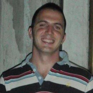 Brasile: torna in Italia Dario Calistri, il fiorentino in coma