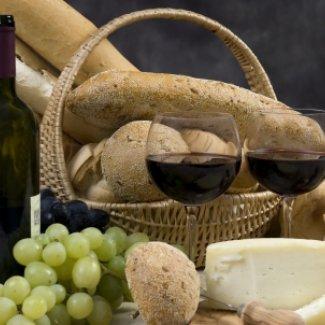 Agroalimentare: accordo Toscana-Brasile