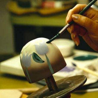 E-commerce: una bottega virtuale per l'artigianato toscano