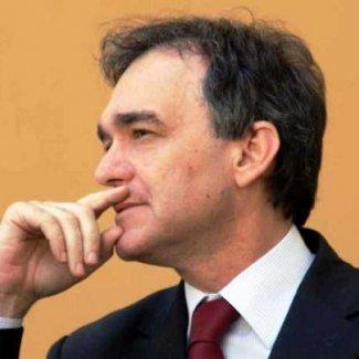 Regione Toscana, il Governatore Rossi assume delega ai TNM