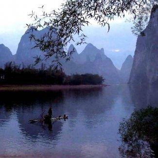 Toscana-Cina: collaborazione sempre più stretta con Guangxi