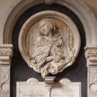 Félicie de Fauveau: un'artista francese nella Firenze dell'800