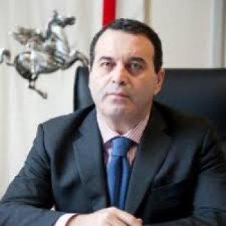 Fondo Intercamerale di intervento per le Camere di Commercio Italiane all'estero
