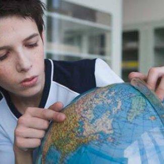 Programmi operativi di area geografica 2012