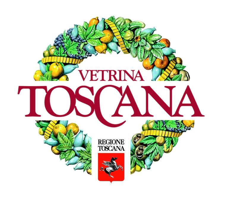 """Vetrina Toscana Internazionale"": bando per le imprese"