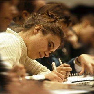 Lingua italiana e impresa: corsi per giovani TNM