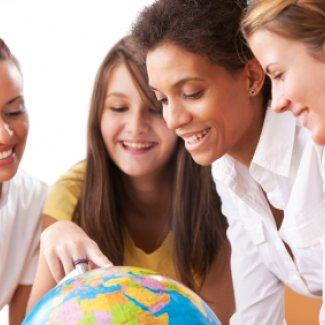 Corsi di Formazione Linguistica e Culturale per giovani TNM