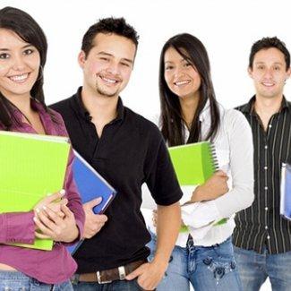 Borse Mario Olla: opportunità per i giovani TNM