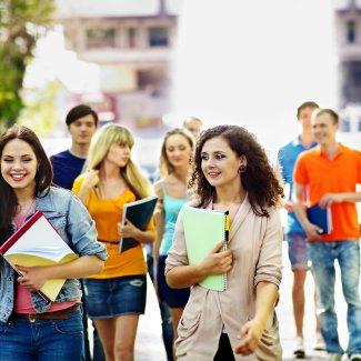 """Borse di studio """"Mario Olla"""" per giovani TNM"""