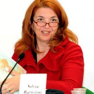 Gli italiani all'estero: una leva per uscire dalla crisi