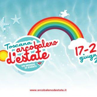 i-toscani-nel-mondo-per-arcobaleno-destate