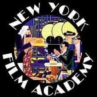 La New York Film Academy sceglie Firenze per la sua sede europea