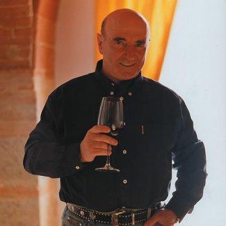 Dalla Toscana al Canada e ritorno in nome del vino