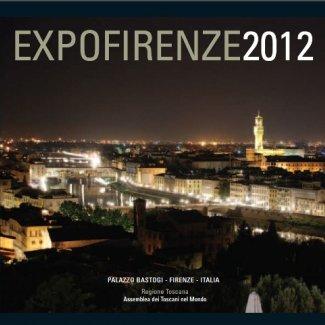 ExpoFirenze: l'arte latino americana in mostra con i Toscani nel Mondo
