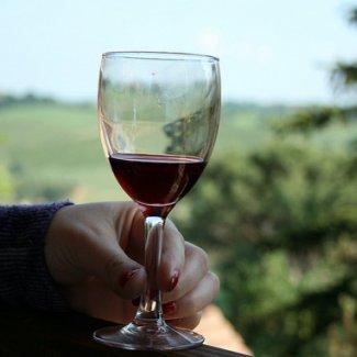 Il top del vino toscano si presenta ai buyer stranieri