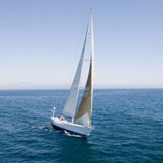 la-nautica-toscana-conquista-la-cina