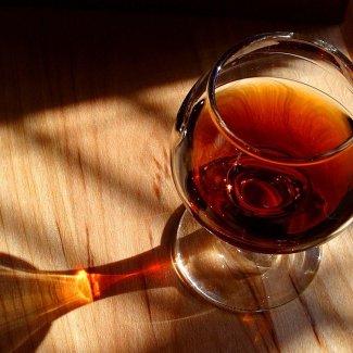 Il vino toscano seduce gli Stati Uniti