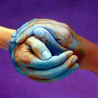 Internazionalizzazione del volontariato toscano