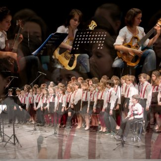 L'Accademia Musicale di Firenze sbarca in Messico