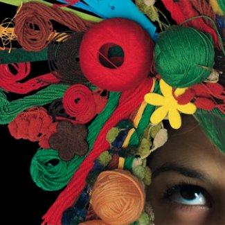 """Toscana-Cina: arriva il """"campus della Creatività"""""""
