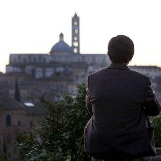 Cinema: Festival N.I.C.E. da Firenze agli Usa